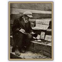 Türkçe Alfabeye İlk Geçiş | Tarihi Fotoğraflarla