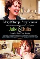 Julie   Julia (2009)