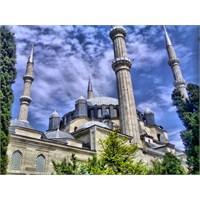 Türkiye Cami İstatistikleri