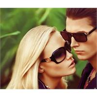 2011 Yılı Gözlük Modelleri