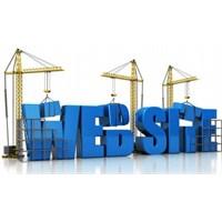 İşletmeler İçin Web Sitesi Kullanımı