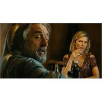 Vizyona Giren Filmler : 27 Eylül