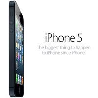 İphone 5