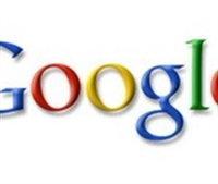 Google Artık İnternet Bağlantısı Satacak