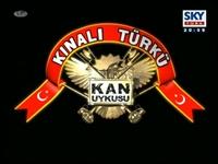 Kan Uykusu 2 - Kınalı Türkü / Online İzle