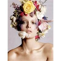 Kadınların Kozmetikten Beklentisi Nedir ?