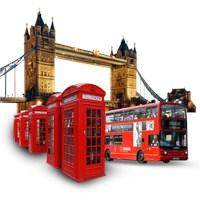 Londra'yı Sevmek İçin 10 Neden