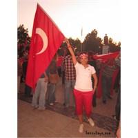 Kombin Önerileri 31 : 29 Ekim Cumhuriyet Bayramı!!