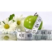 Zayıflatan Mucize Meyve Var Mı ?