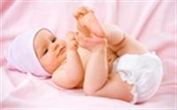 Bebek Bezi Nasıl Olmalı