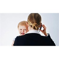 Annelere Kötü Haber