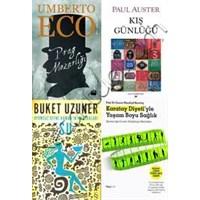 2012 De En Çok Okunan Kitaplar