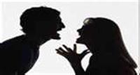 Kadınlar Ne Söylese, Erkekler Yine Anlamaz!