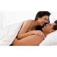 Seks Hayatınızı Canlandırmak İçin 7 Günlük Kamp!