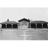 Ali Sami Yen Stadyumunda Hakkı Olan Kulüpler