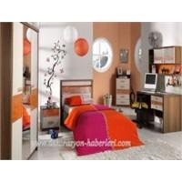 Bellona 2011 Ürün Kataloğu