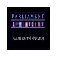 Pazar Günleri Ve Parliament Pazar Gecesi Sinemasi