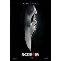 2011'in Korku Filmleri (İlk Altı Ay)