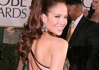 Jennifer Lopez Nasıl Zayıfladığını Anlattı!!!