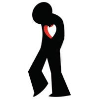 Aşk Üzerine Alıntılar