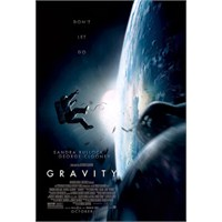 Detaylı Gravity / Yerçekimi (2013) Analizi