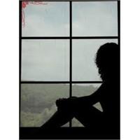 Bir Kızın Paylaşmak İstediği Acısı