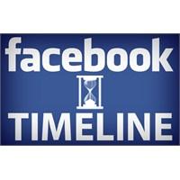 Bu Facebook Kapak Fotoğrafları Çok Farklı