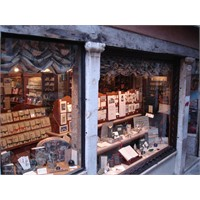İl Papiro Ve Kağıthane