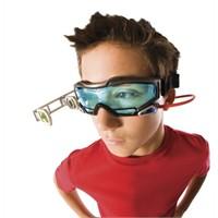 Wild Planet Spy Gear Night Goggles