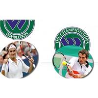 Wimbledon Tenis Turnuvası İlk Sonuçları..