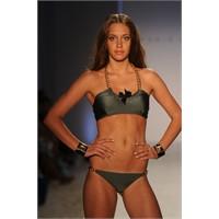 2012 Sonia Vera Bikini Mayo Modelleri