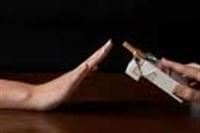 Kadınlar Sigaraya Karşı Daha Hassas