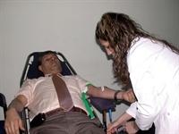 Kan Verme Kriterleri