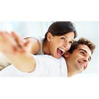 Evliliğin İlk 2 Ayına Dikkat..!