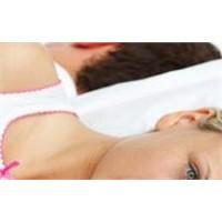 Kadın Cinselliğini Etkileyen 3 Jinekolojik Sorun