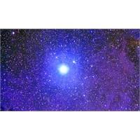 Kutup Yıldızı Nasıl Bulunur?