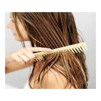 Saç Uzatmanın Pratik Yolları