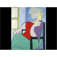 Picasso'nun Tablosuna Rekor Fiyat