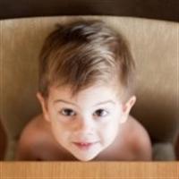 Çocuğunuzu Dişlerine Bakmasına İkna Edin