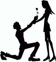 Eş Seçerken Nelere Dikkat Ediyoruz?