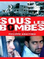 Bombalar Altında