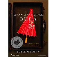 Tavan Arasındaki Buda, Japon Gelinleri Anlatıyor!