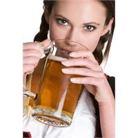 Alkolü Bırakmak İçin Nedenleriniz Var