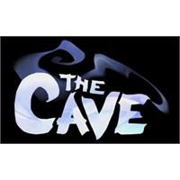 The Cave Oyunu 23 Ocak'ta Linux'a Geliyor