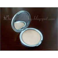 The Balm Mary- Lou Manizer