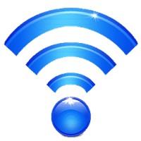 Kablosuz Ağ Sinyal Sorunu