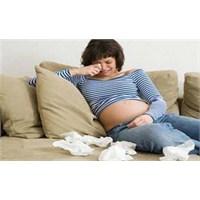 Hamilelik Belirtisi İle Gelen Psikolojik Sebepler?