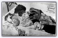 Kanlı Noel ( Kıbrıs / Aralık 1963 )