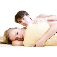 Evlilikte Yaşanan Cinsel Sorunlar