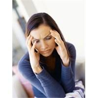 Migrene Düşman Besinler